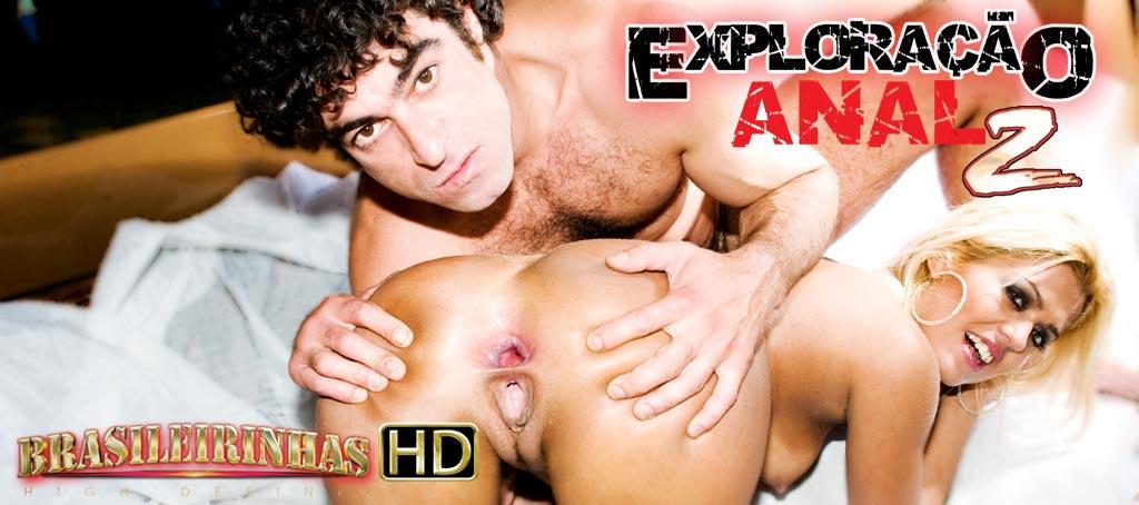 Share your filmes pornos completos em hd