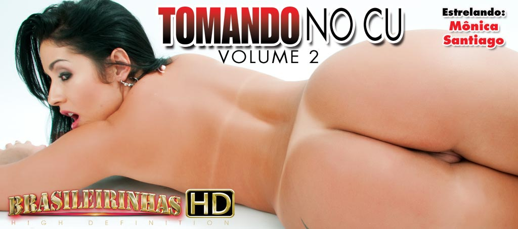 Filmes porno brasileiro hd