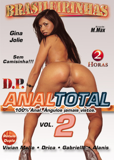 Anal Total 2