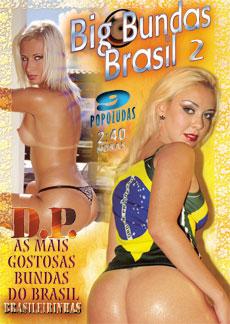Big Bundas Brasil 2