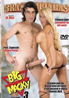 Big Macky 3