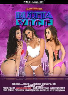 Buceta Vice