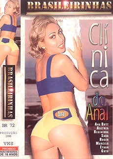 Clinica do Anal