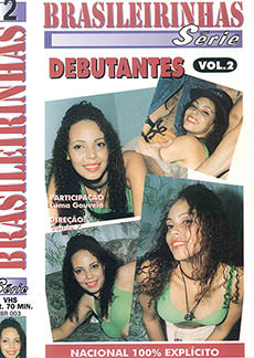 Debutantes 2