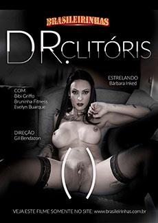 Dr. Clitoris