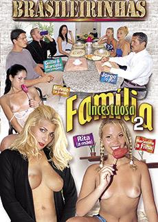 Família Incestuosa 2