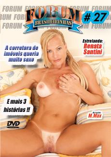 Forum Brasileirinhas 27