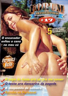 Forum Brasileirinhas 17