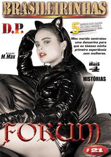 Forum Brasileirinhas 21