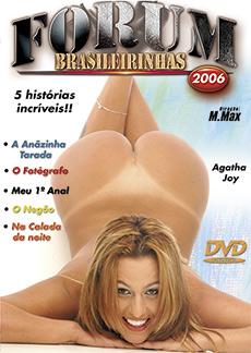 Forum Brasileirinhas 2006