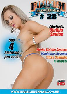 Forum Brasileirinhas 28