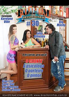 Forum Brasileirinhas 30