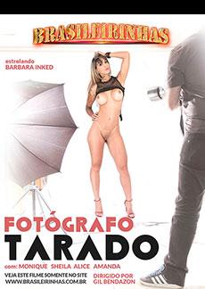 Fotografo Tarado