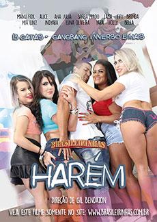 Harém