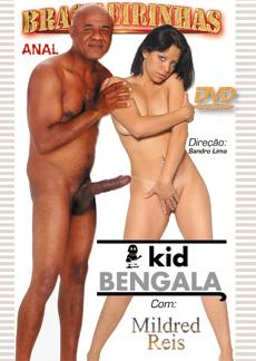 Kid Bengala 2