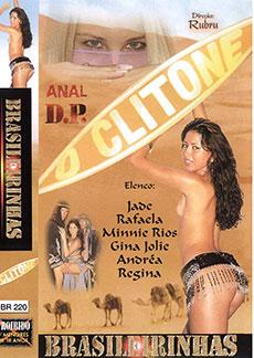O Clitone