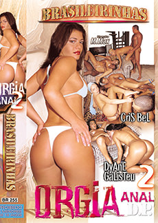 Want famosas em filme porno woman with large
