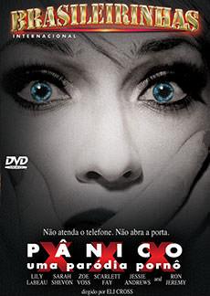 Panico XXX