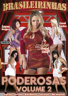 Poderosas 2