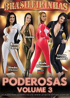 Poderosas 3