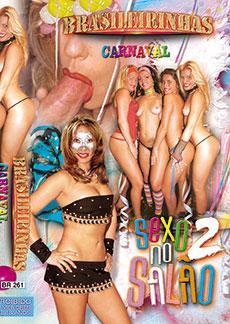 Sexo no Salão 2003