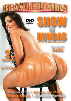 Show De Bundas