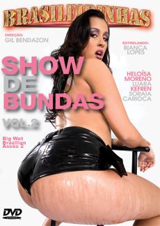 Show De Bundas 2