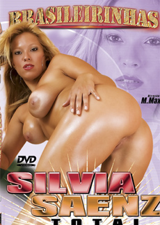 Silvia Saenz Total