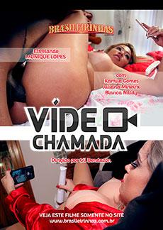 Video Chamada