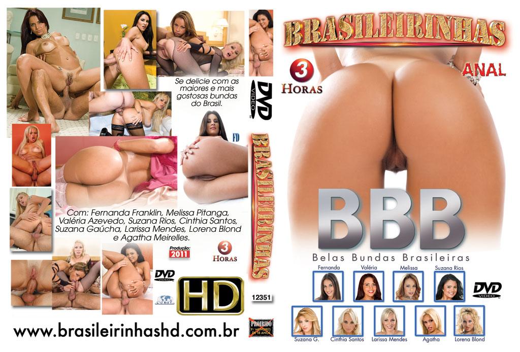 Filme Porno Brasileirinhas Bbb Belas Bundas Brasileiras Dvdrip