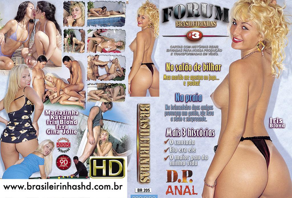 Resultado de imagem para forum brasileirinhas 3
