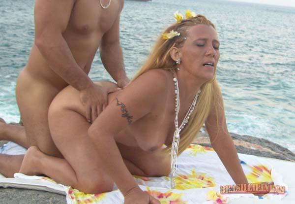 Rita Cadillac foto do cu [censored]