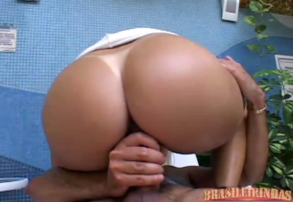 porno blonde sexmodel pau