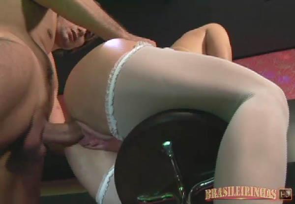 Films porno totale, vidos de sexe totale