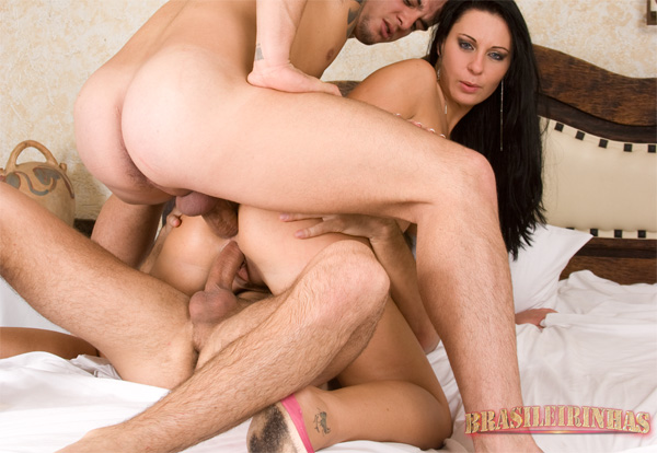 london keys gangbang