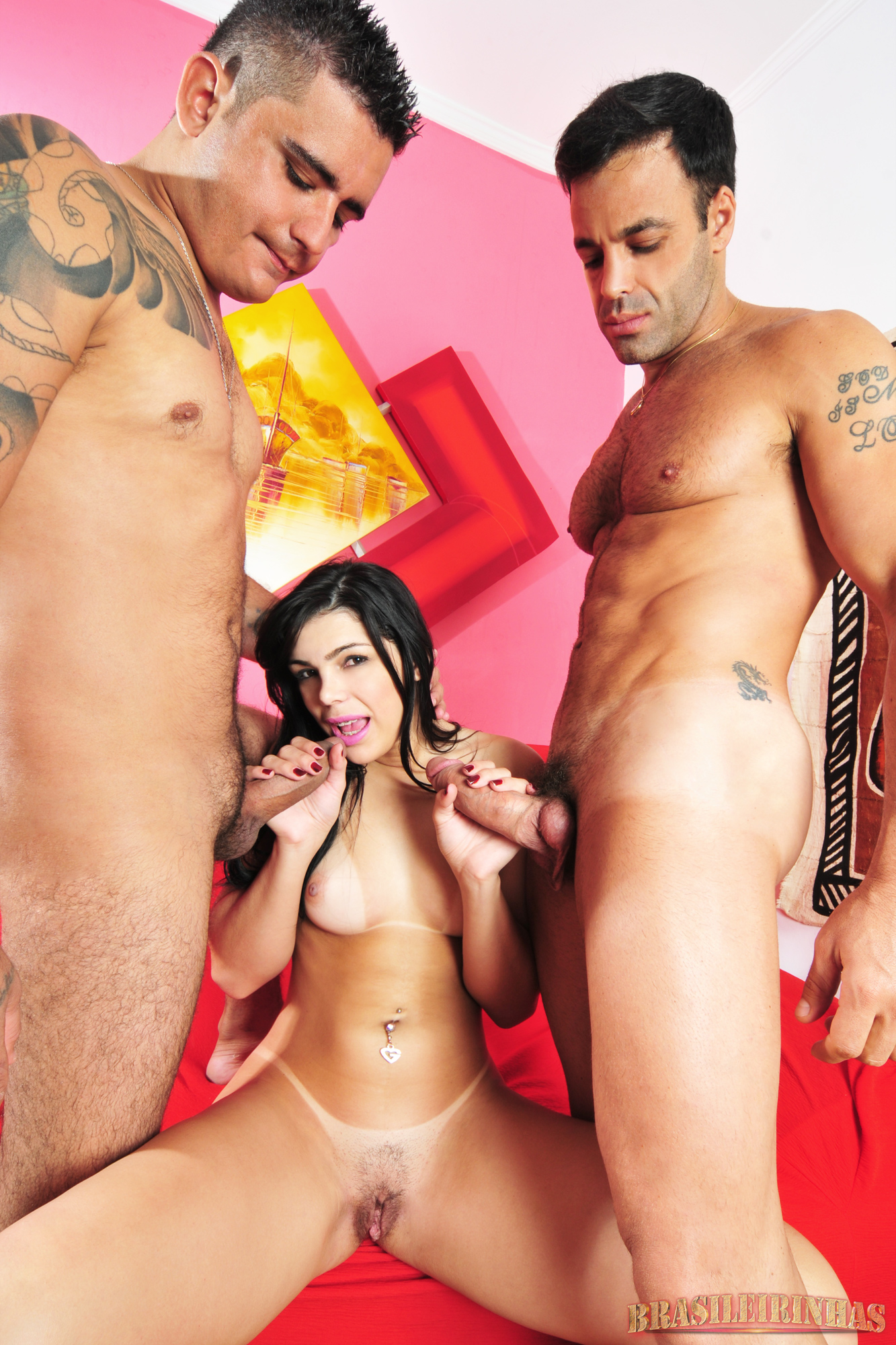 Know, Filme porno hd completo would