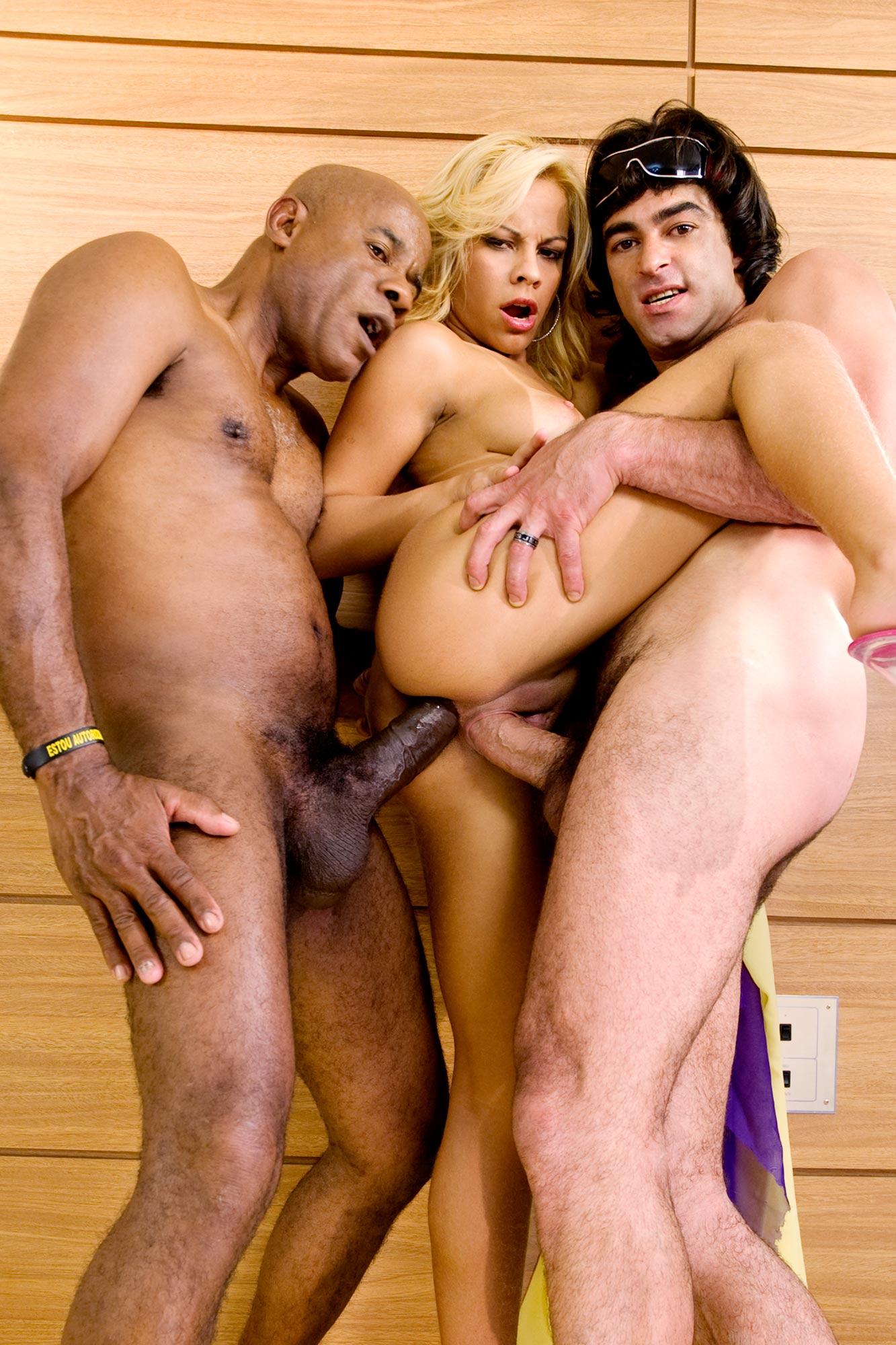 Videos Porno Brasil  Sexo Amador Melhores Videos Porno