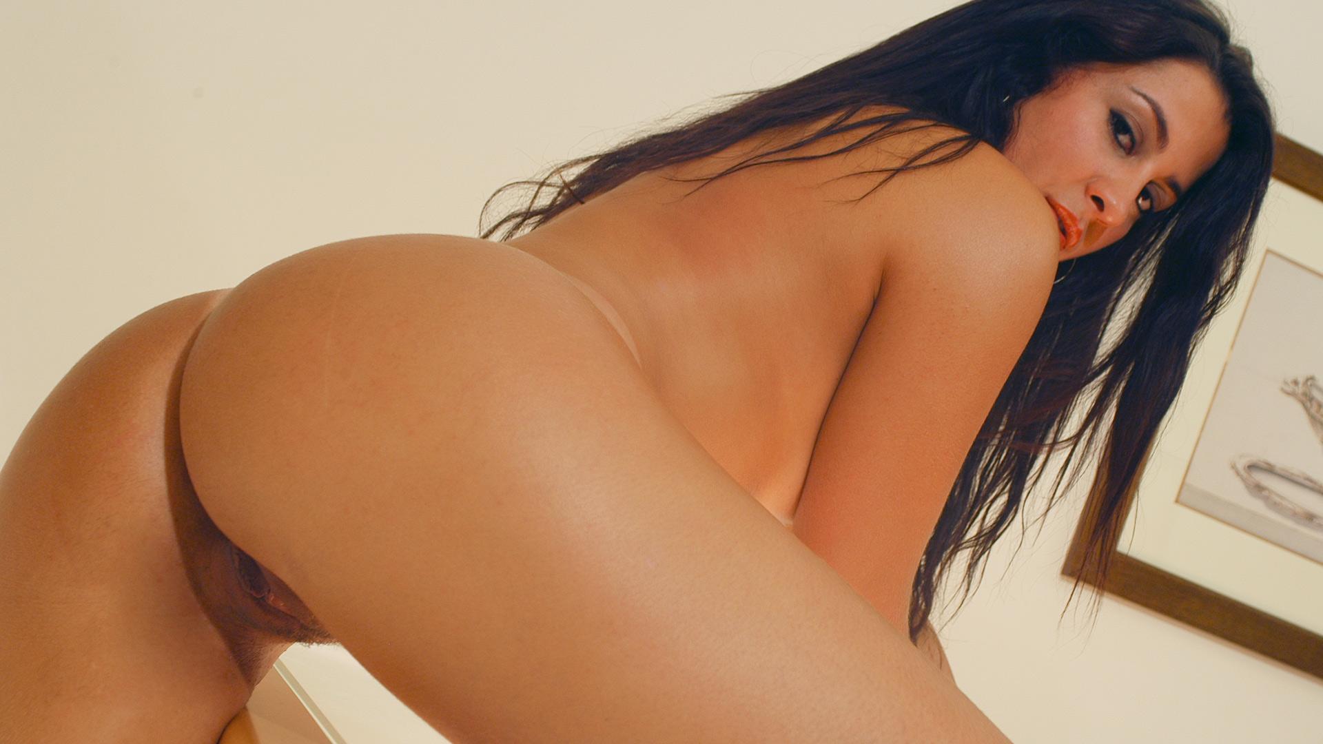 Fotos de sexo de cassie scerbo