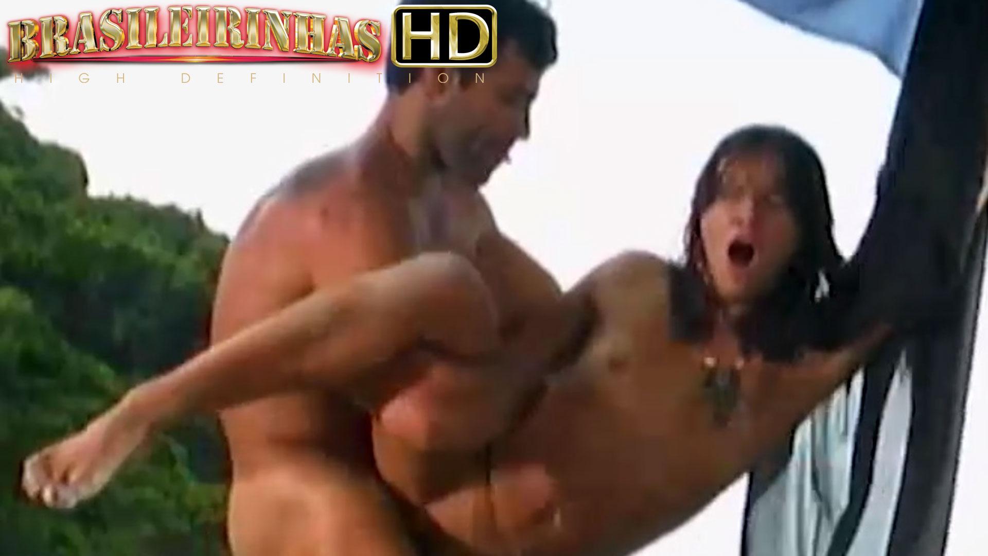 porn teen virgin videos