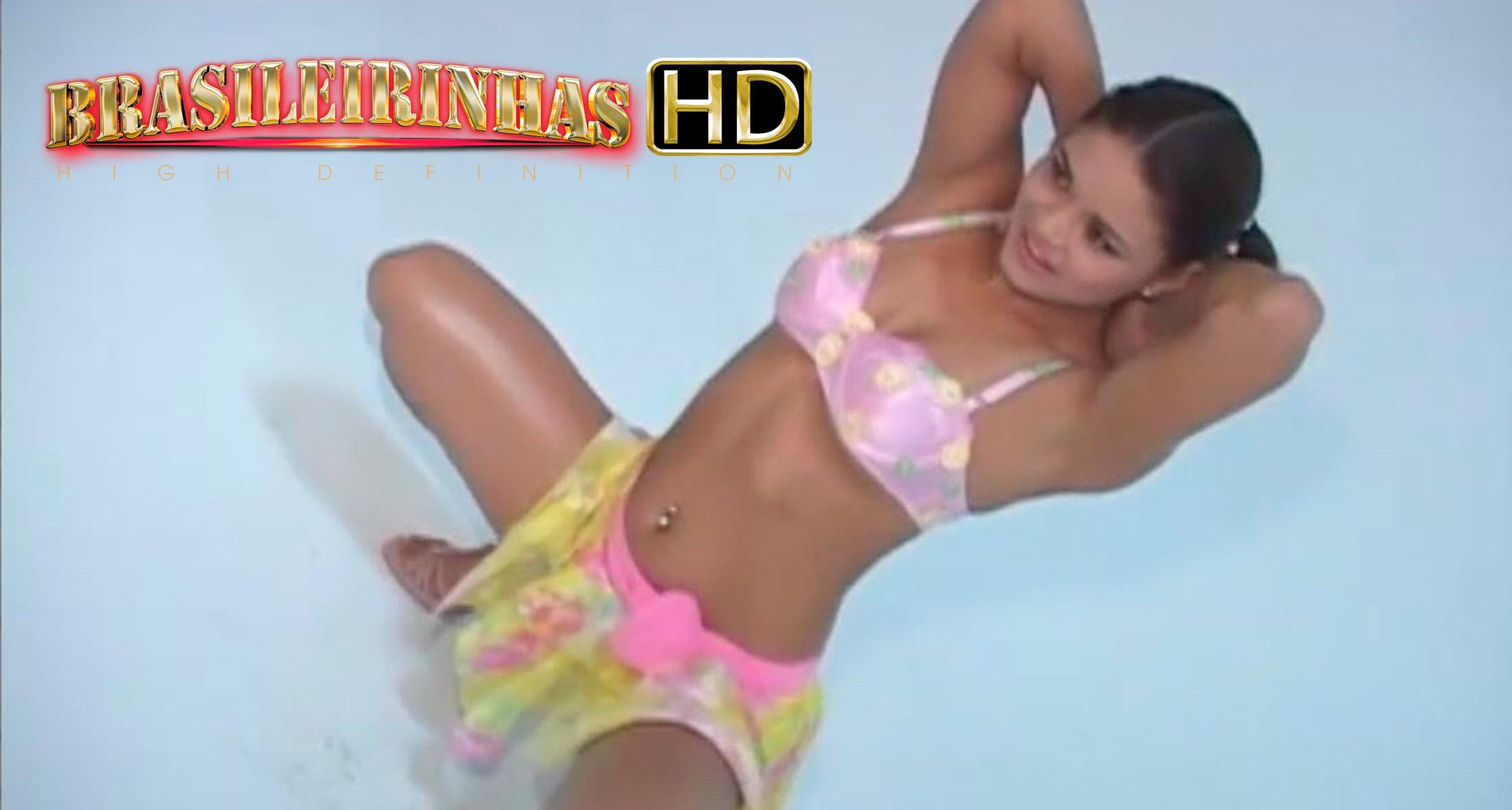 Videos de sexo com vivi fernandez this