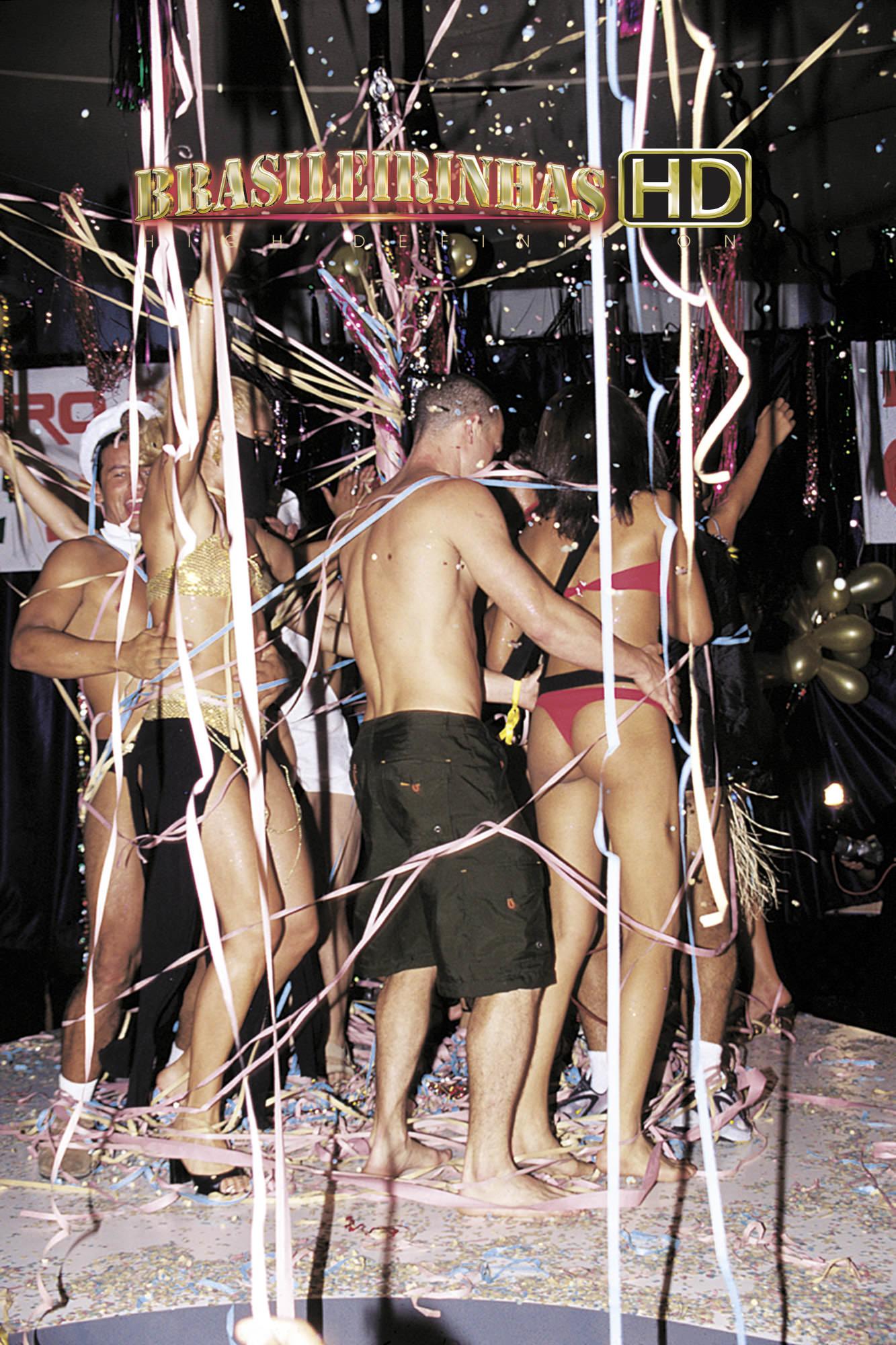 festa sexo ver filme de sexo