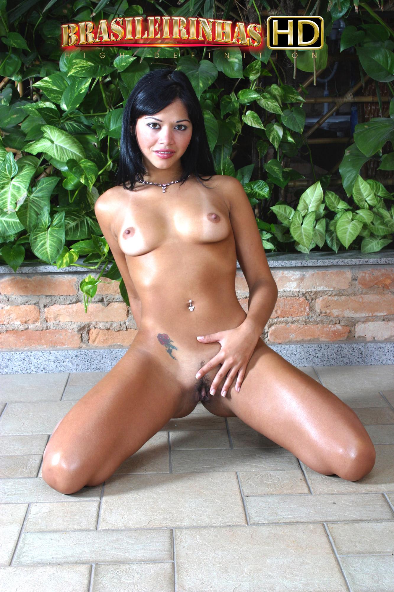 Gina Jolie