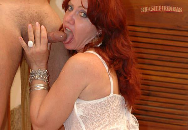 porra na boca filmes de sexo com velhas