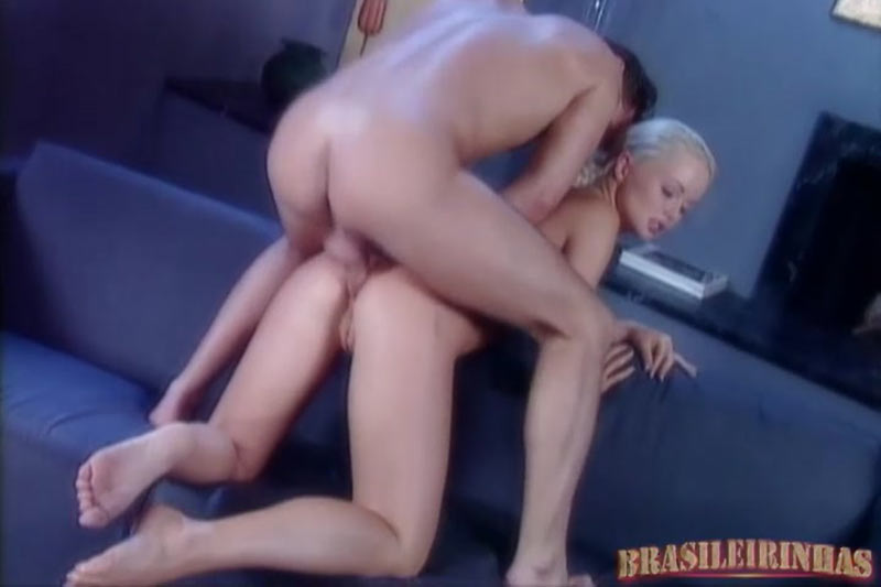 Silvia saint sexo