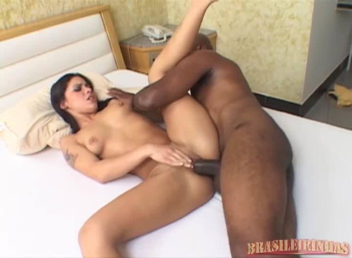 Monica matos brasileirinhas