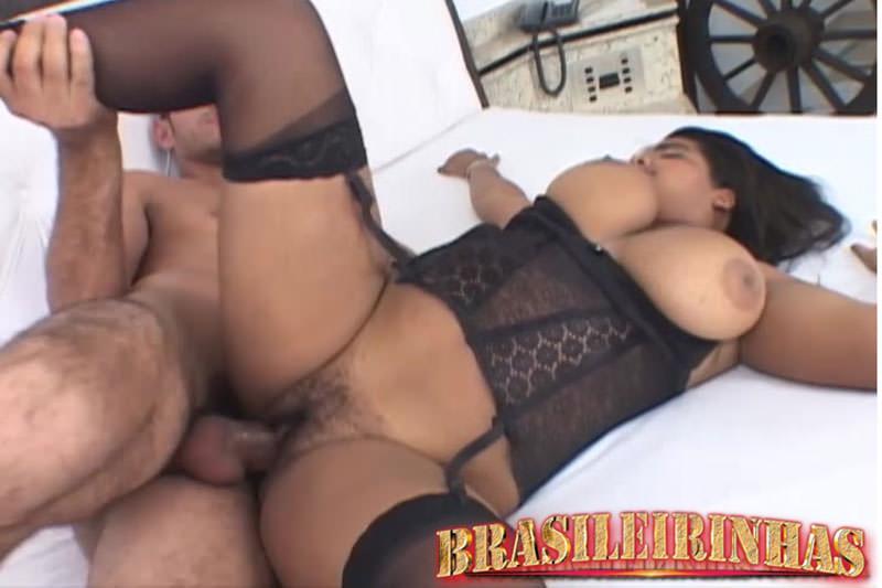free porn hardcore rola