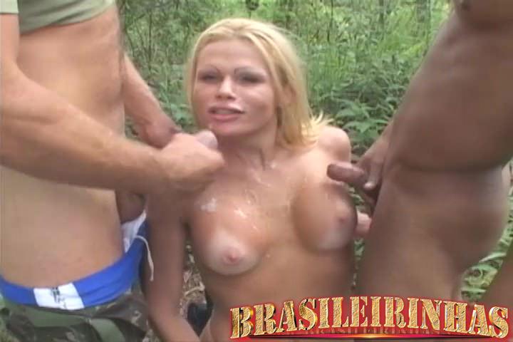 filme de mulher nua sexo com massagista