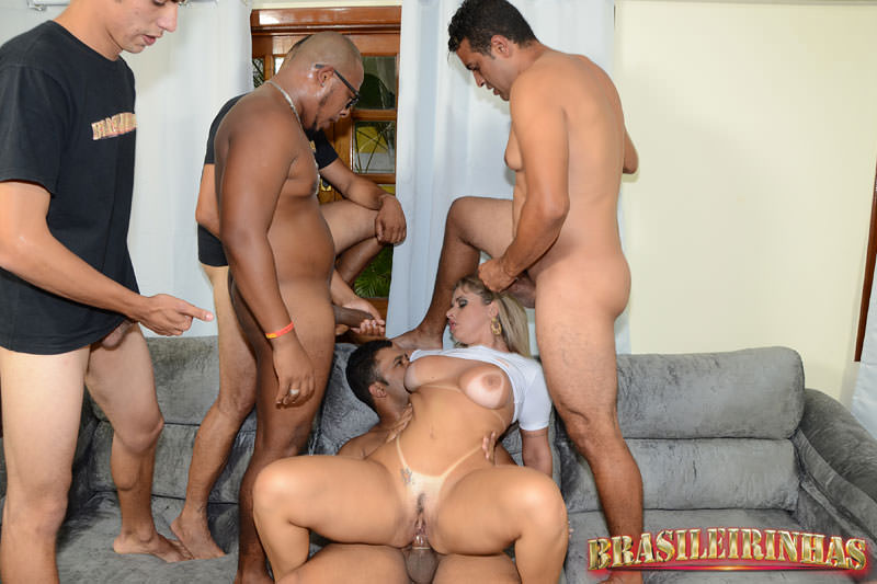 Straight Gangbang Cock Pictureture Gay Then, After That I Had Cj And
