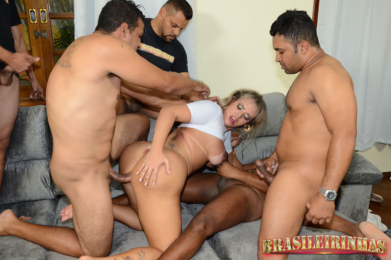 gang bang porno videos de gordas