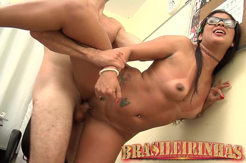 www boafoda sexo no brasil